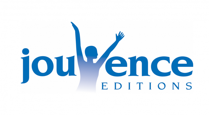 Jouvence Editios - l'éditeur du bien-être