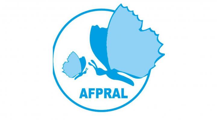 L'AFPRAL, UNE ASSOCIATION DE PATIENTS QUI S'ENGAGE.