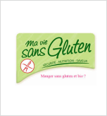 Ma vie sans Gluten - E-Shop sans gluten