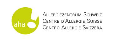 aha! Centre d'Allergie Suisse