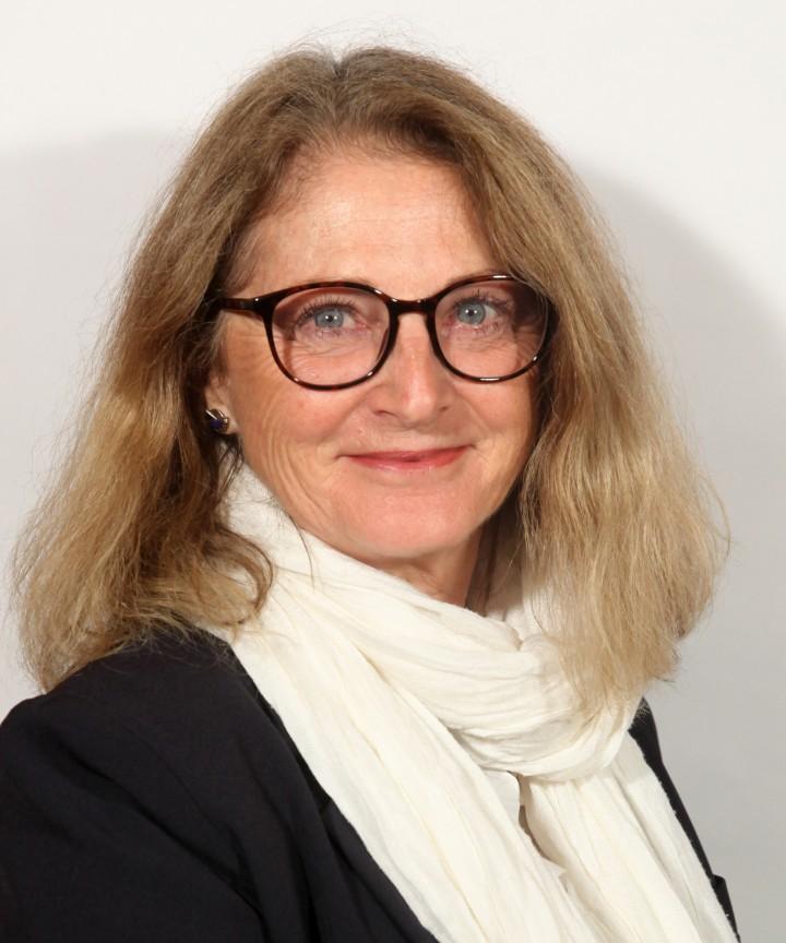 Anita Fossaluzza
