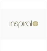 Inspiral - E-Shop sans gluten