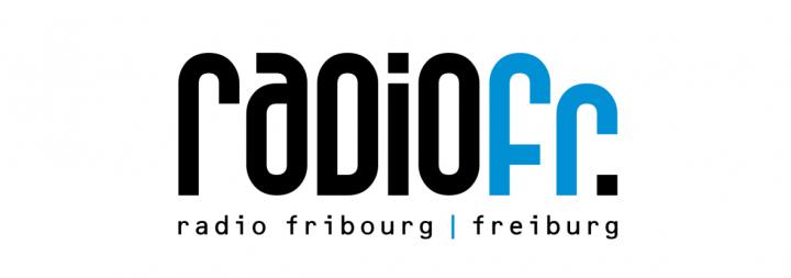 RadioFR