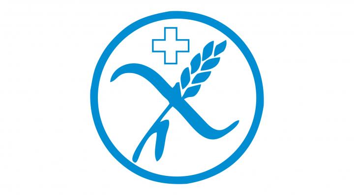 ARC - Association romande de coeliakie