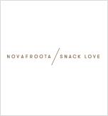 Novafroota / Snack Love - E-Shop sans gluten