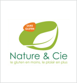 Nature & Cie - E-Shop sans gluten