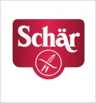Schär - Morga SA