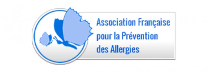 AFPRAL - Association française pour la prévention des allergies