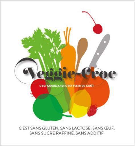 Veggie-Croc