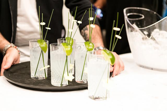 Bar Gruyère Traiteur