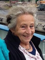 Dr Dominique Olgiati-Des Gouttes