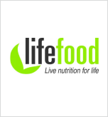Lifefood - E-Shop sans gluten