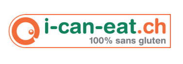 i-can-eat