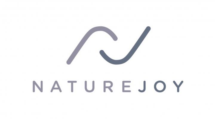 NatureJoy