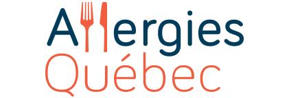 Allergies Québec